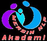 yaser-yilmaz-akademi